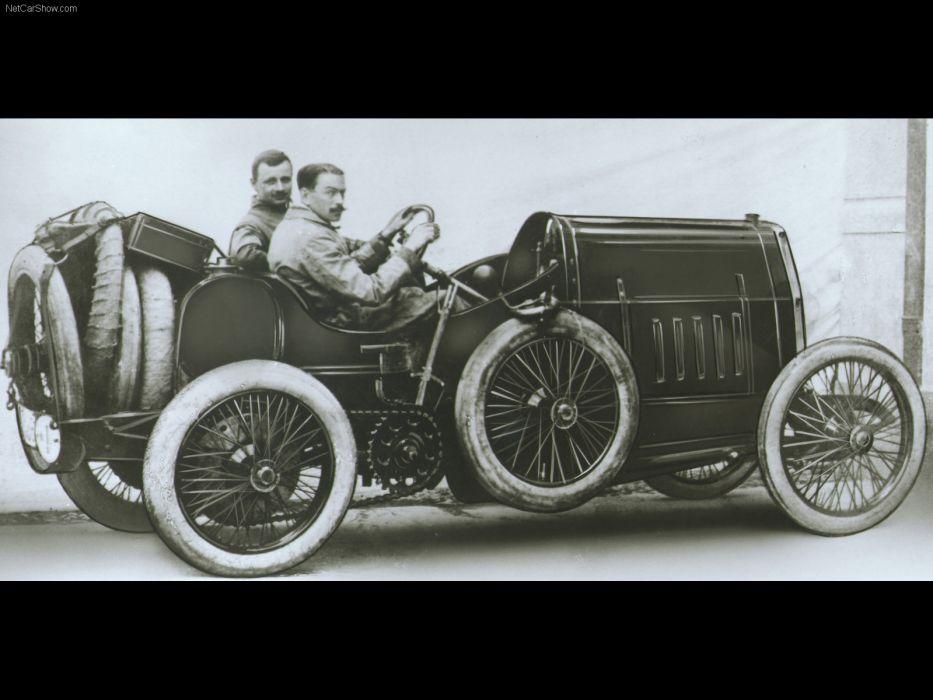 Fiat S_74 Corsa 1911 wallpaper