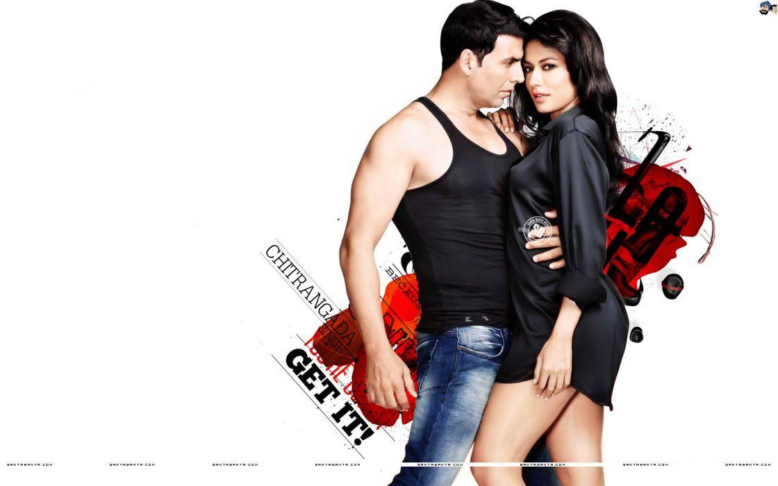 women actress celebrity Bollywood indian girls Bollywood actress Chitrangada photo shoot models wallpaper