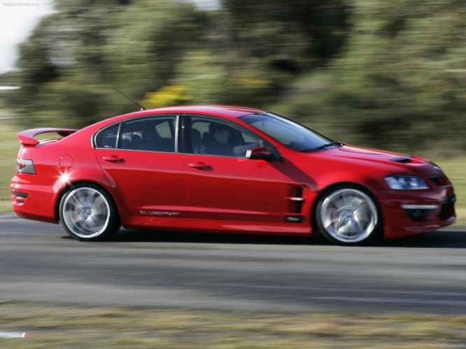 cars Holden red cars sports cars Aussie Muscle Car HSV wallpaper