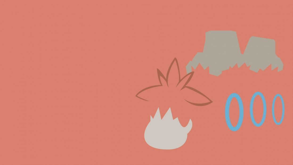 cartoons Pokemon wallpaper