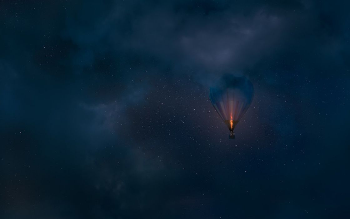 Fantastic Wallpaper Night Hot Air Balloon - e27f47e70fb30d9e7f74e679992d31c2-700  Perfect Image Reference-778926.jpg
