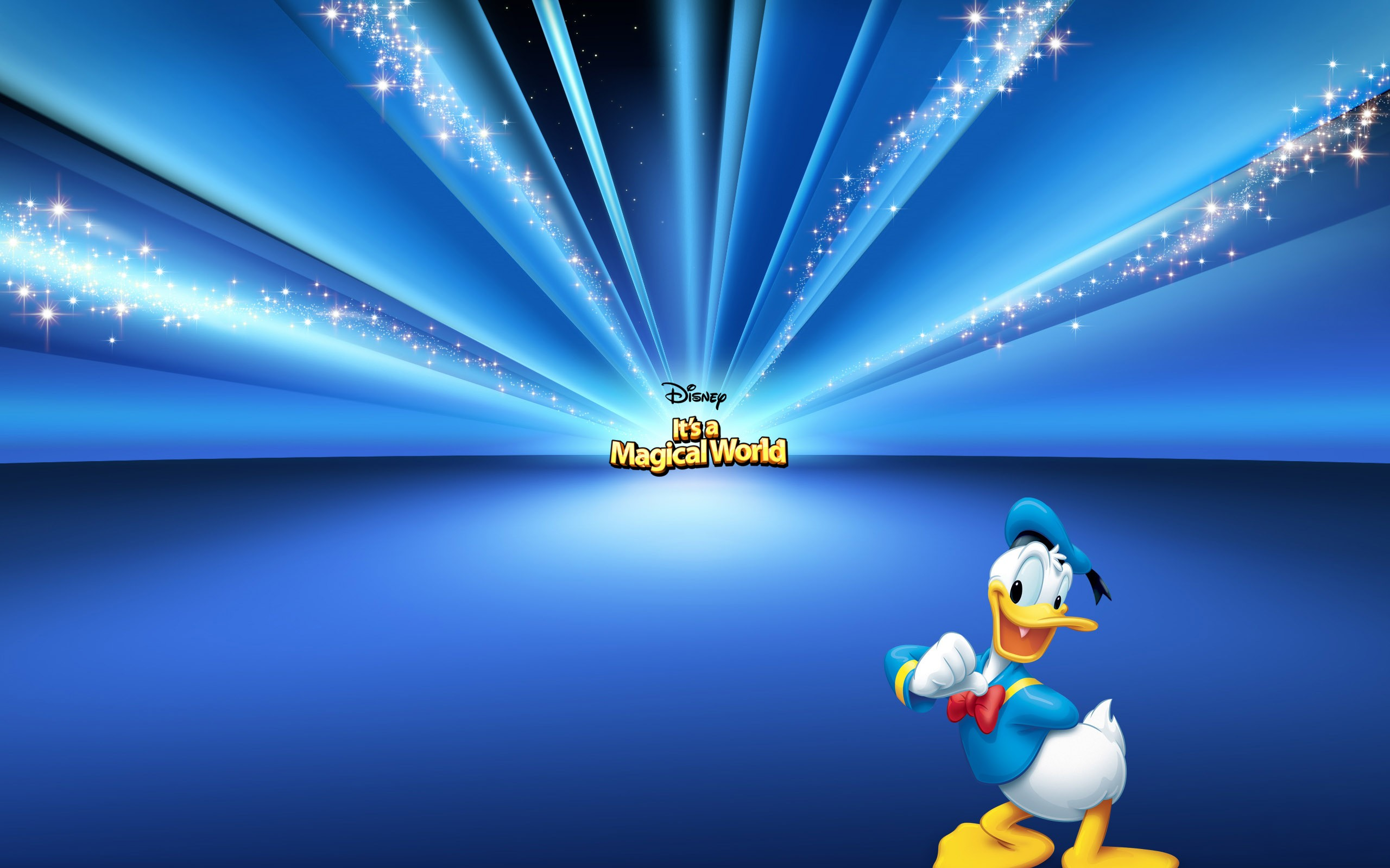 Animated Duck Wallpaper Animation Donald Duck