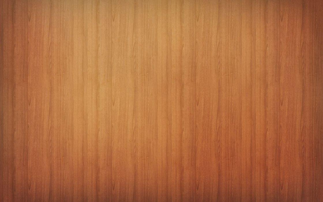 minimalistic wood wallpaper