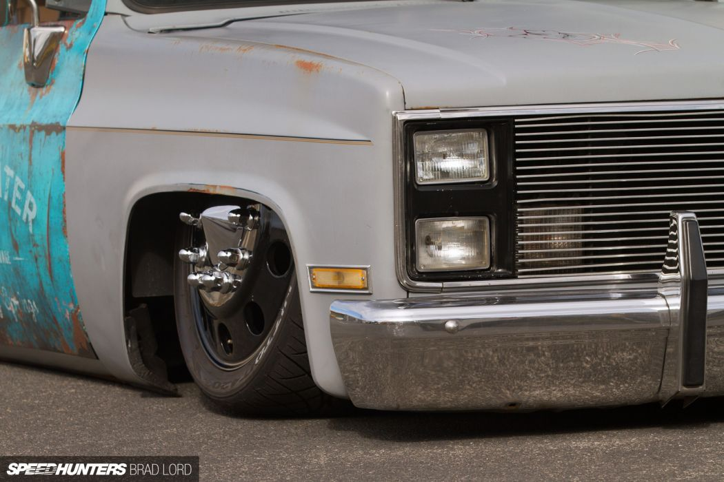 Chevrolet pickup lowrider custom wheel   t wallpaper