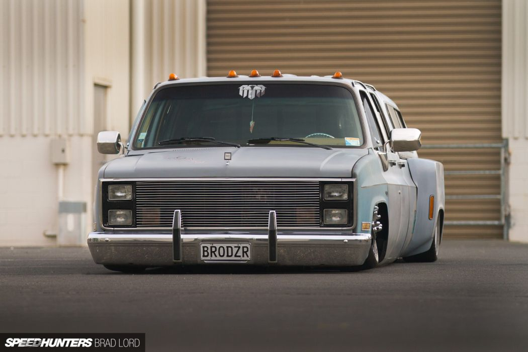 Chevrolet pickup lowrider custom   t wallpaper