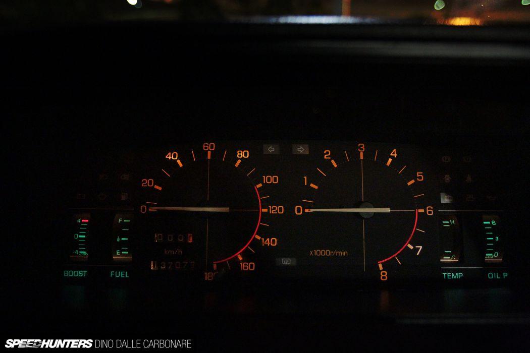 Nissan Skyline drift tuning interior      g wallpaper