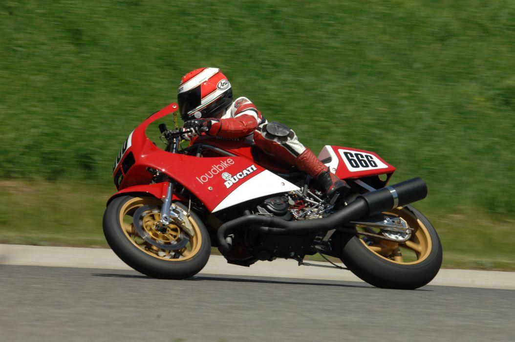Ducati 750 formula f-1 (19) wallpaper