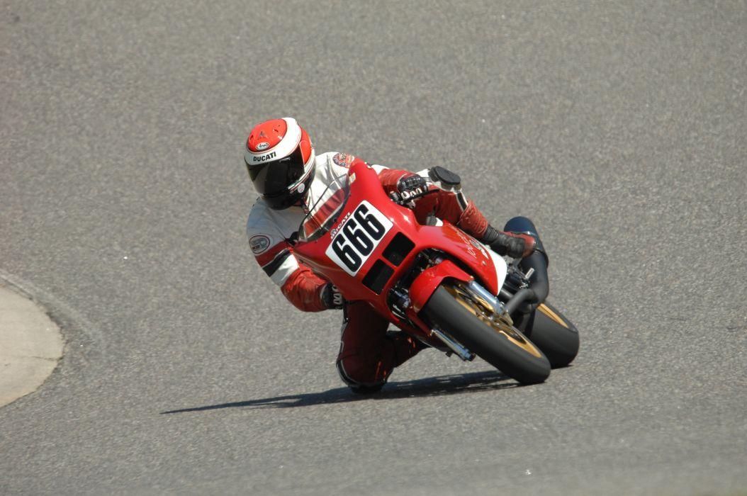 Ducati 750 formula f-1 (21) wallpaper