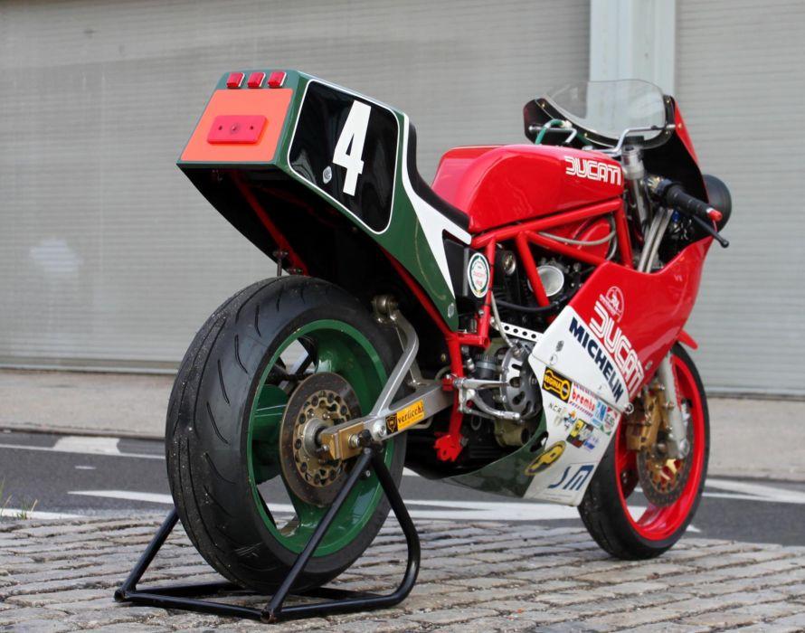 Ducati 750 formula f-1 (29) wallpaper
