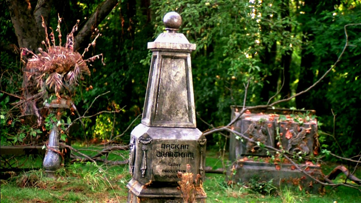 CREEPSHOW dark horror cemetery graveyard      f wallpaper