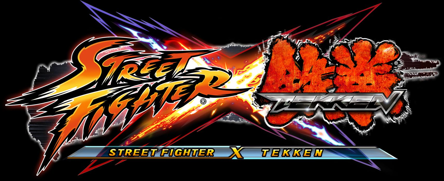 TEKKEN warrior Street Fighter poster   e wallpaper
