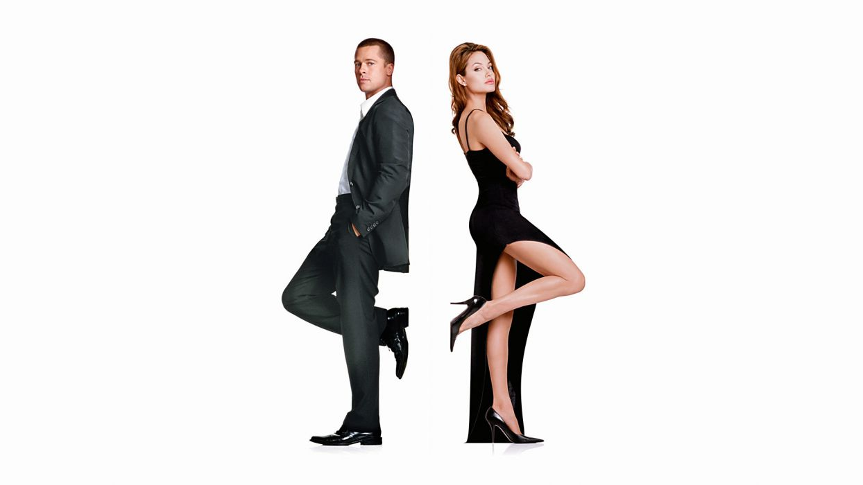 5273bdb47231f MR-AND-MRS-SMITH romantic comedy action mrs smith angelina jolie brad pitt