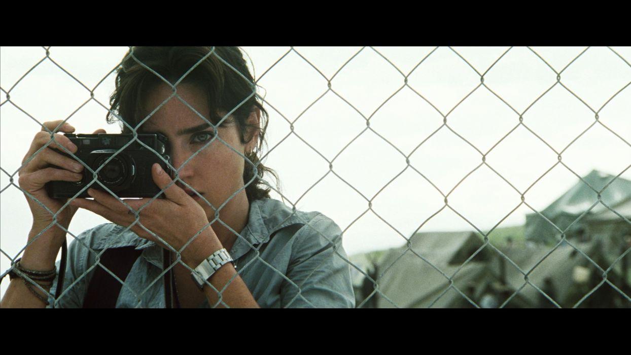BLOOD DIAMOND political war thriller adventure drama fence camera   f wallpaper