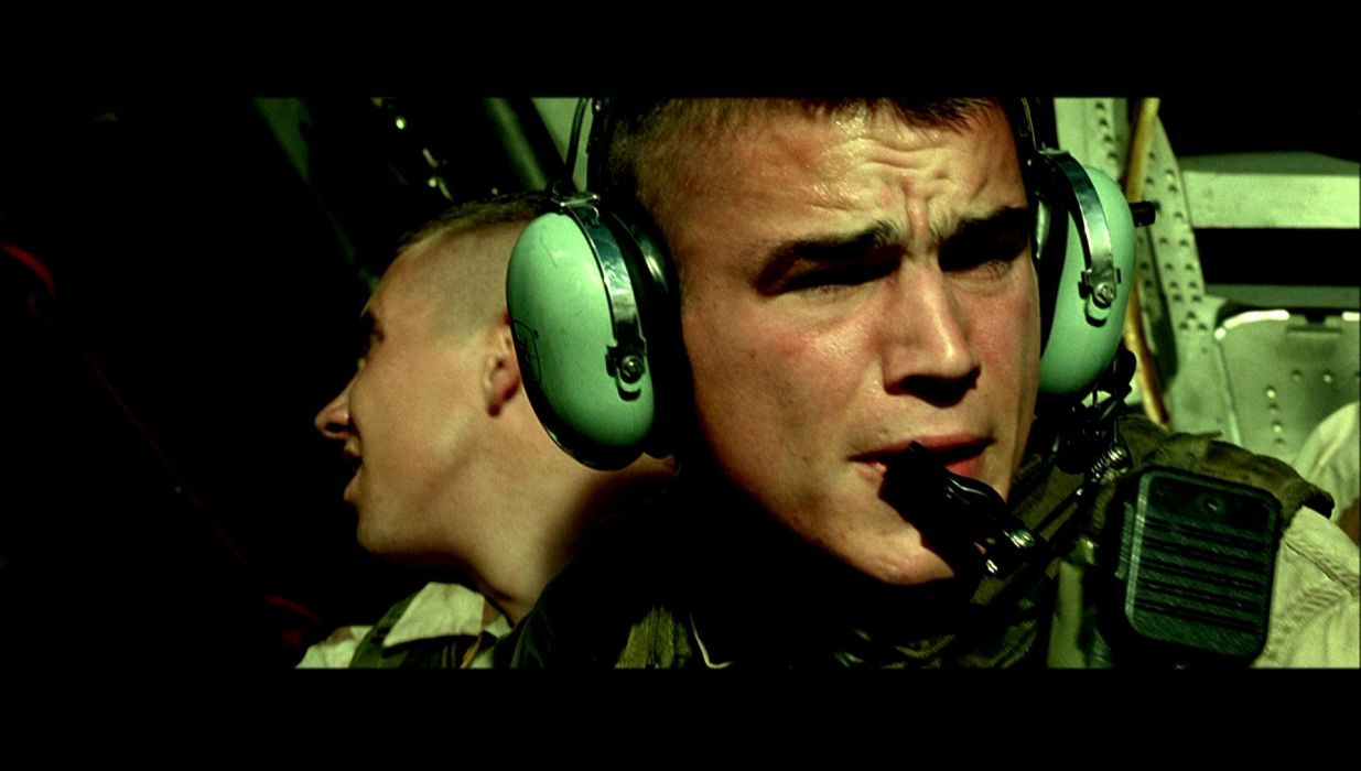 BLACK-HAWK-DOWN drama history war action black hawk down military e wallpaper