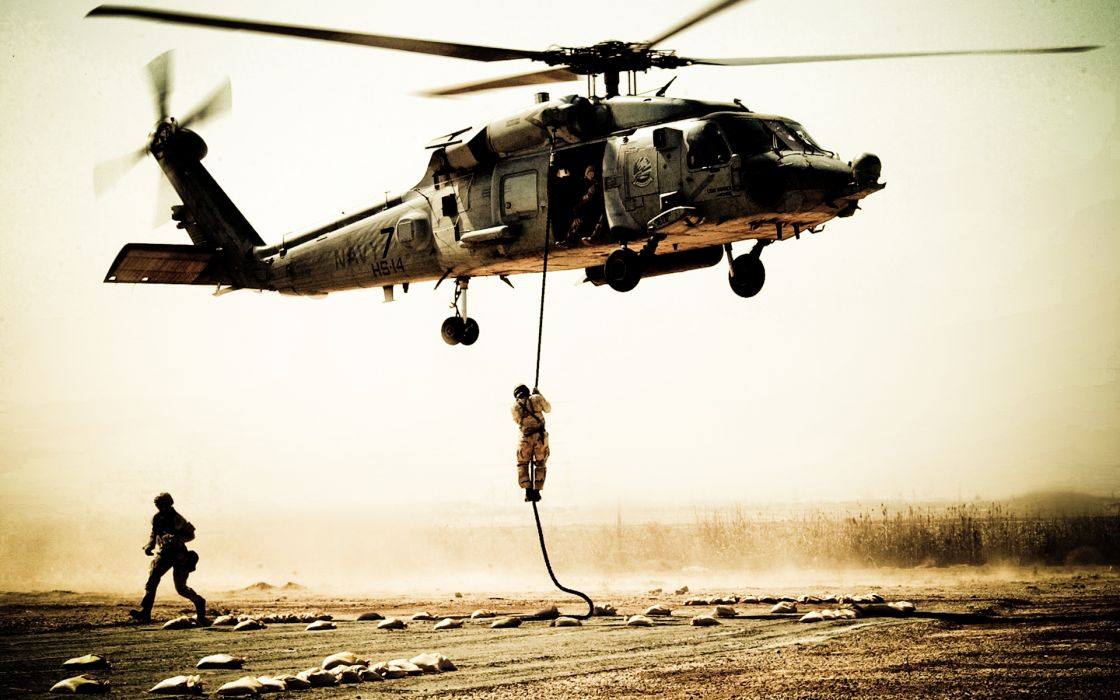 BLACK-HAWK-DOWN drama history war action black hawk down military helicopter soldier  g wallpaper
