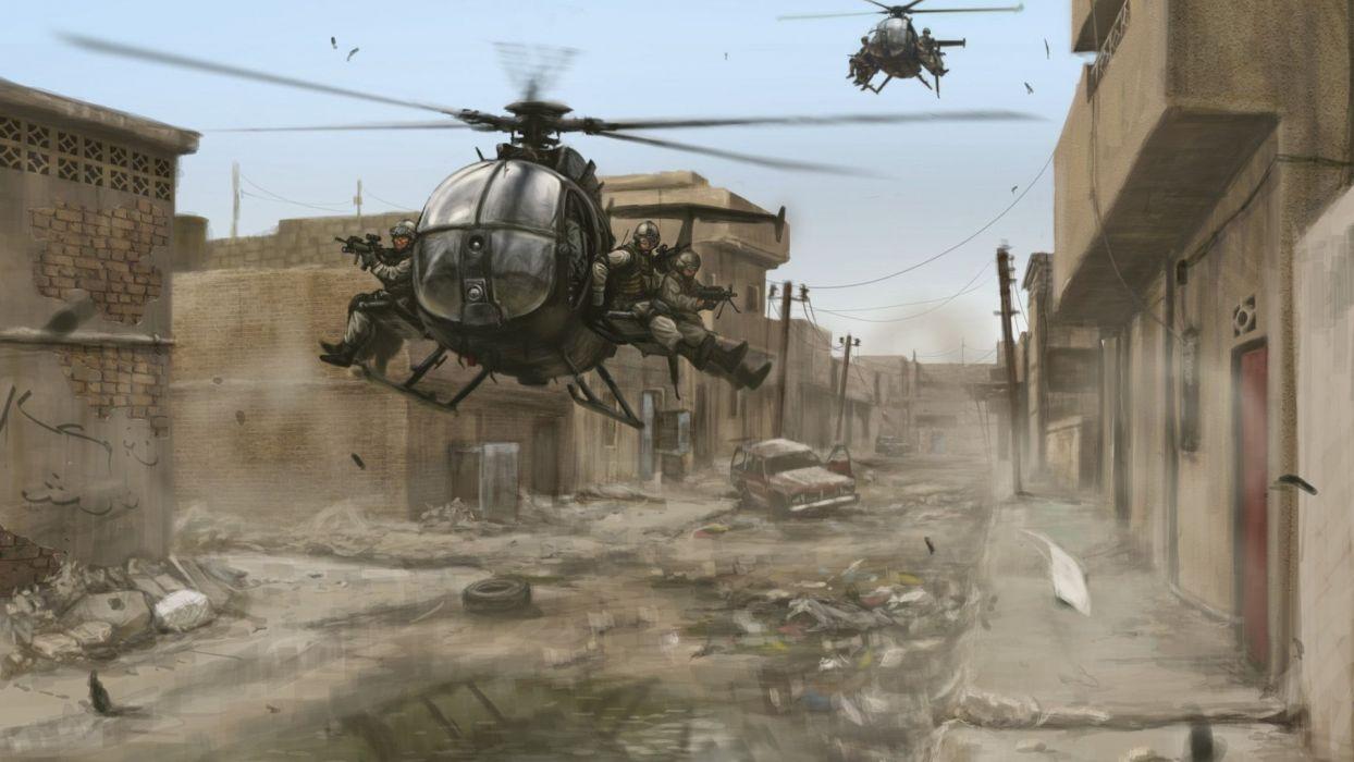 BLACK-HAWK-DOWN drama history war action black hawk down military helicopter te wallpaper