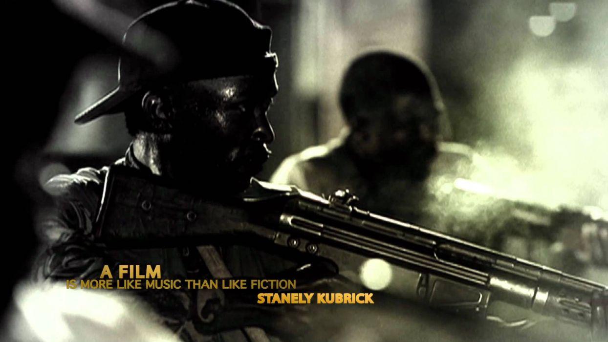 BLACK-HAWK-DOWN drama history war action black hawk down military poster   g wallpaper