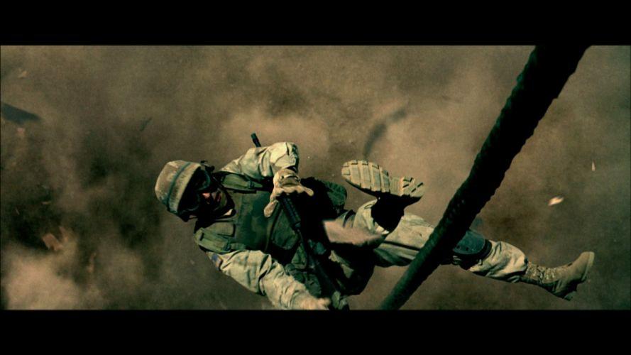 BLACK-HAWK-DOWN drama history war action black hawk down military soldier f wallpaper