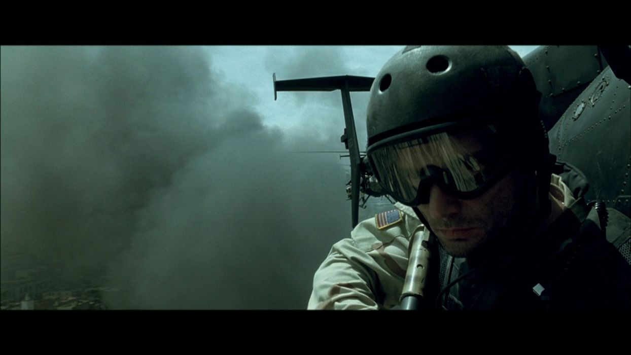 BLACK-HAWK-DOWN drama history war action black hawk down military soldier helicopter  f wallpaper