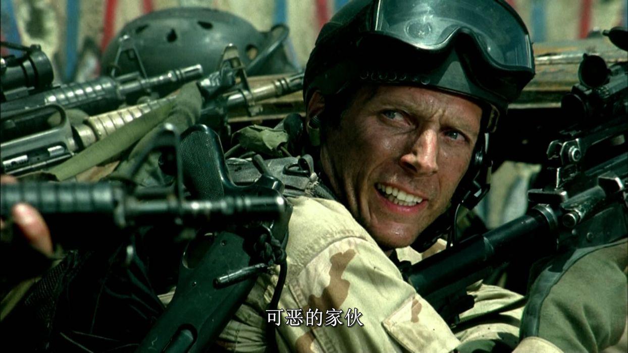 BLACK-HAWK-DOWN drama history war action black hawk down military soldier weapon gun  h wallpaper