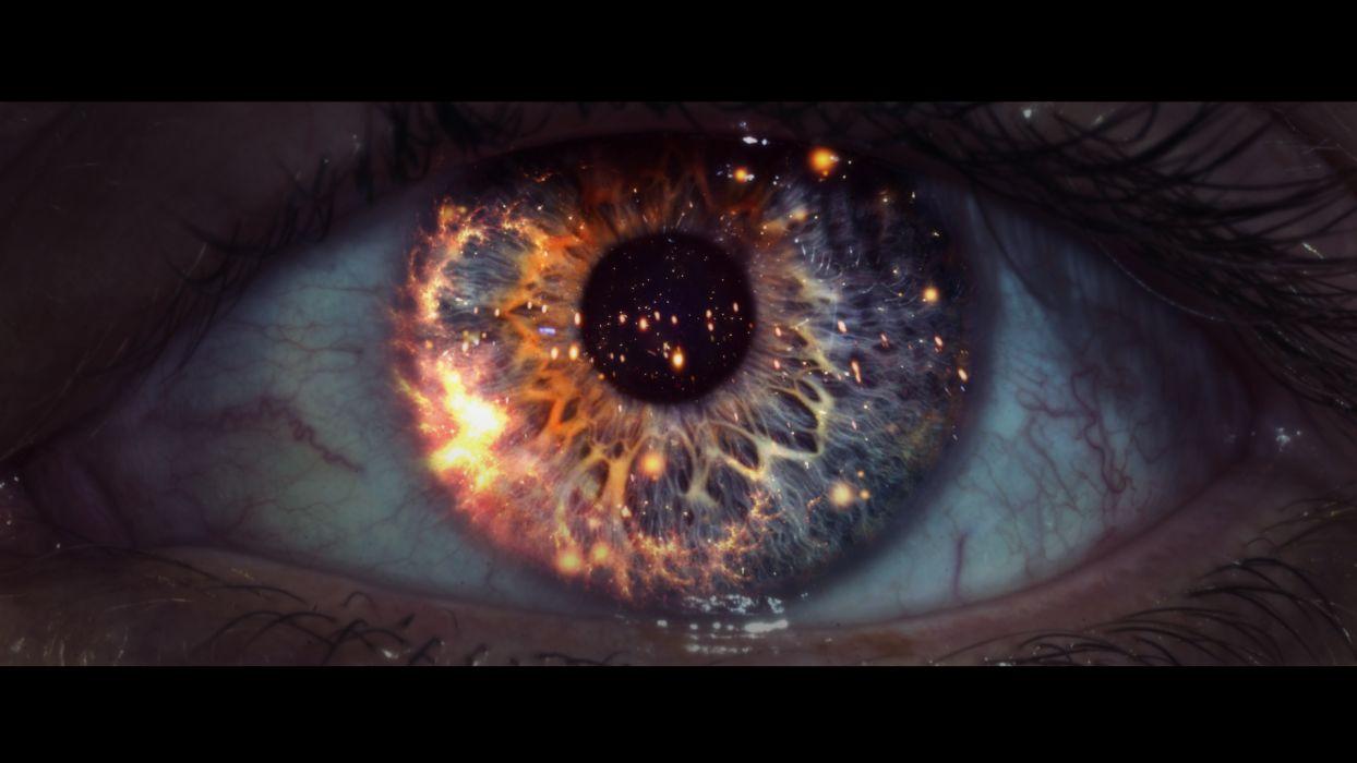 BLADE RUNNER drama sci-Fi thriller action    hd wallpaper