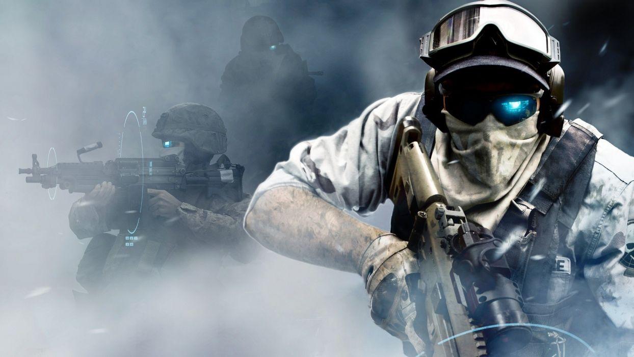 Ghost Recon Ghost Recon Future Soldier game future soldier wallpaper
