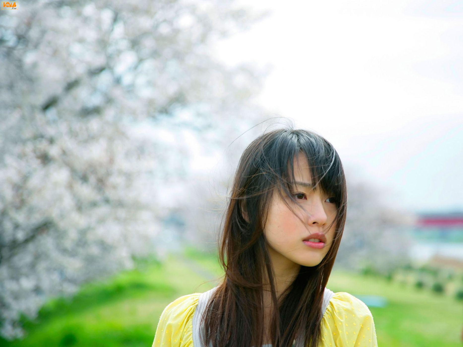 Search Profiles Of Single Asian, Chinese, Thai, Vietnamese Women