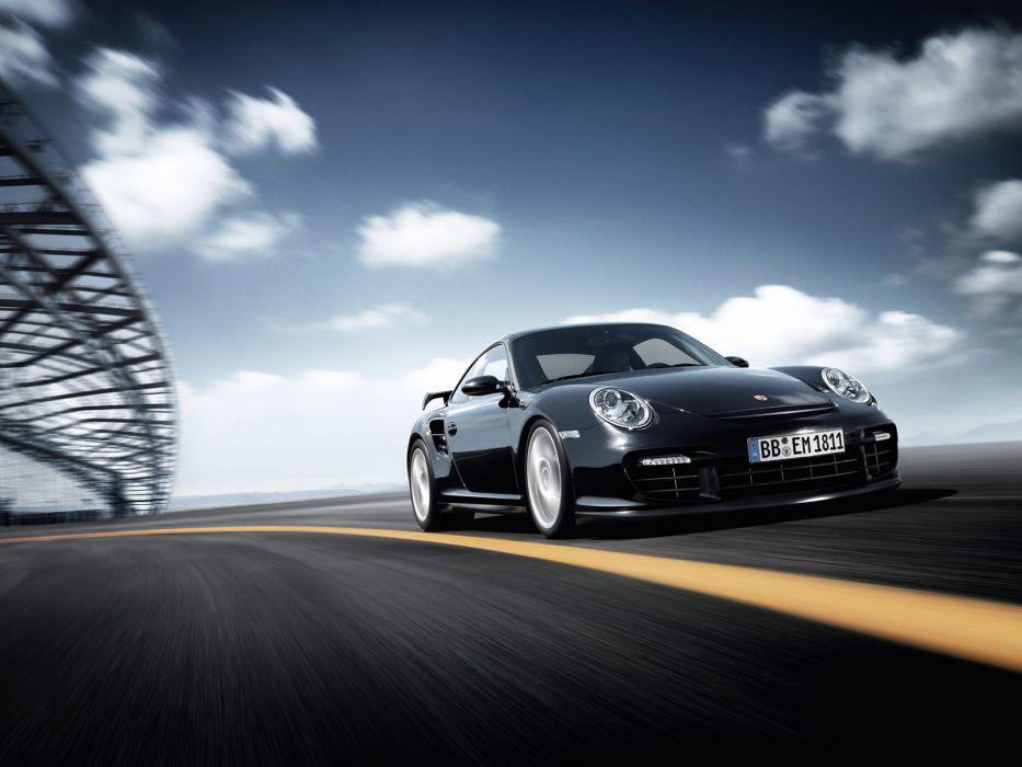 Porsche cars sports wallpaper