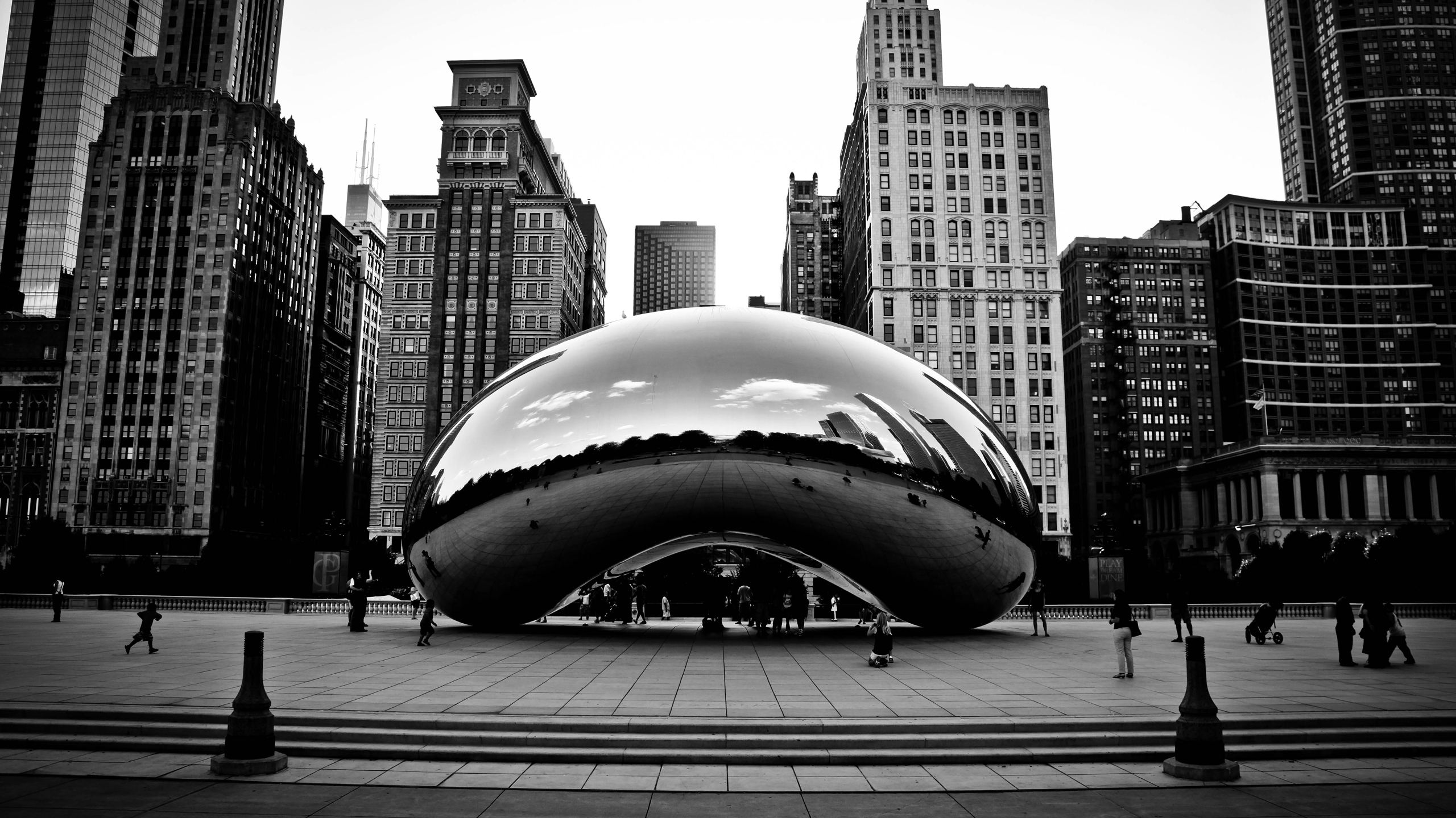 Perfect Chicago Architecture Tours Virtual Tour O And Decorating