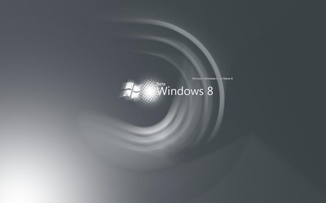 computers Microsoft Windows 8 Microsoft Windows wallpaper