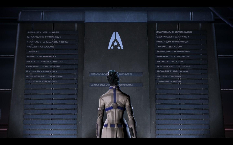 Effect Asari Mass Effect 3 Liara TSoni Commander Shepard Mass Effect 3    Mass Effect 3 Liara And Shepard