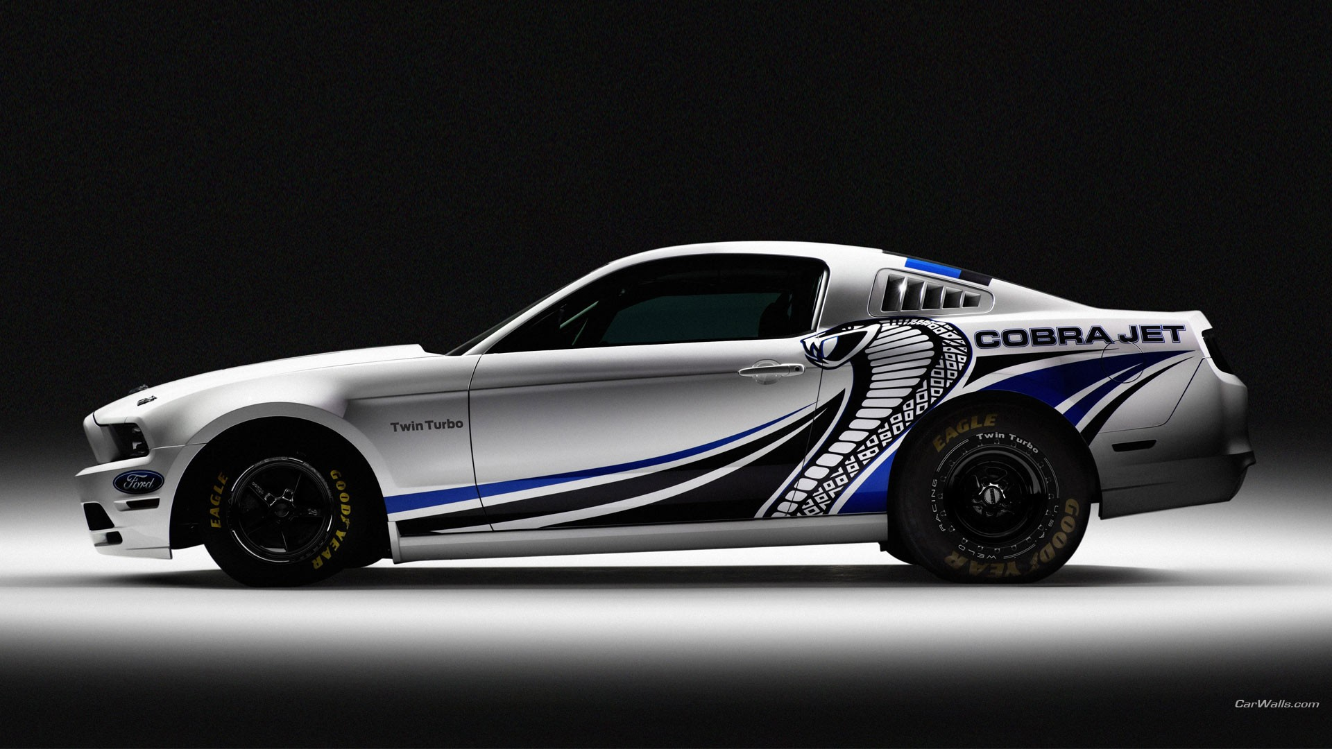 cars concept cars ford mustang shelby mustang twin turbo tuned ford mustang cobra jets cobra jet wallpaper 1920x1080 224584 wallpaperup