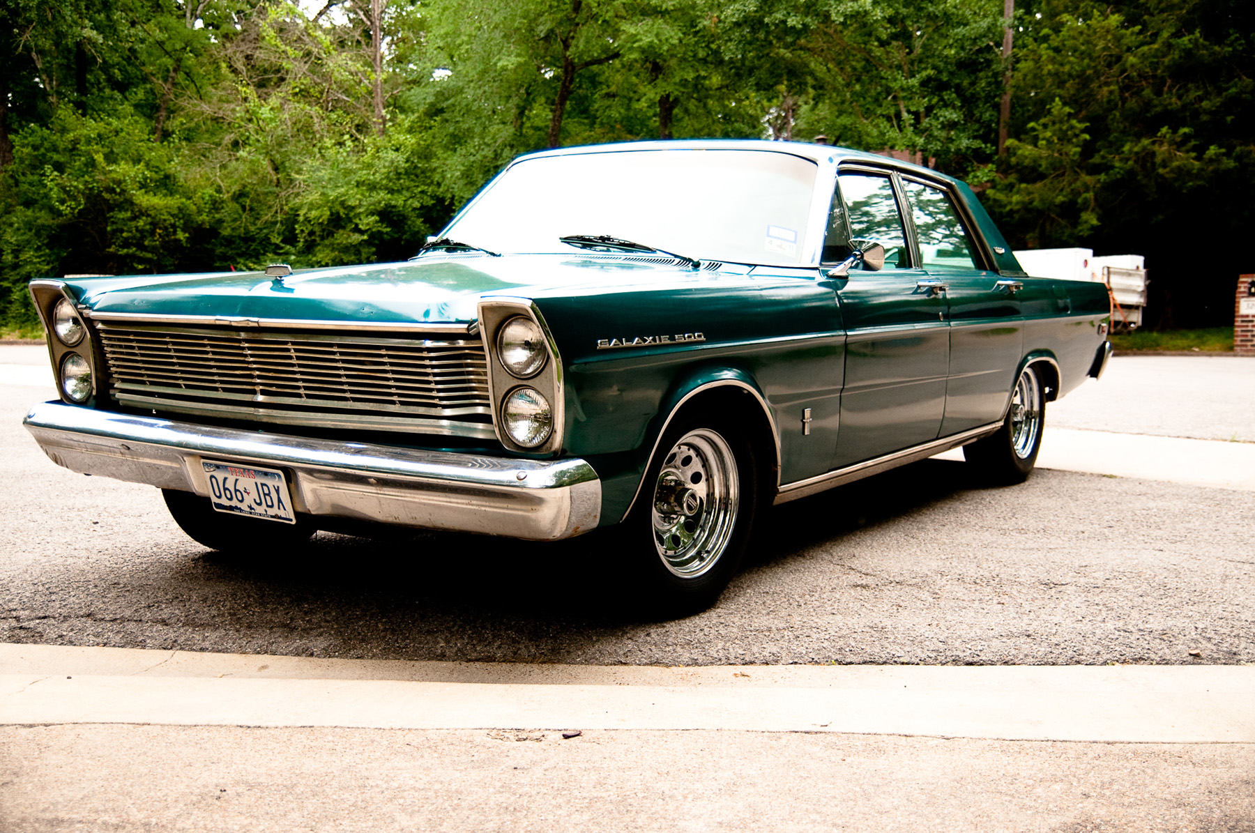 ford galaxie 500 1965 wallpaper 1800x1195 225305. Cars Review. Best American Auto & Cars Review