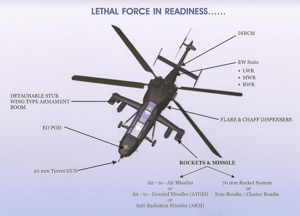 ACE COMBAT game aircraft military helicopter    g wallpaper