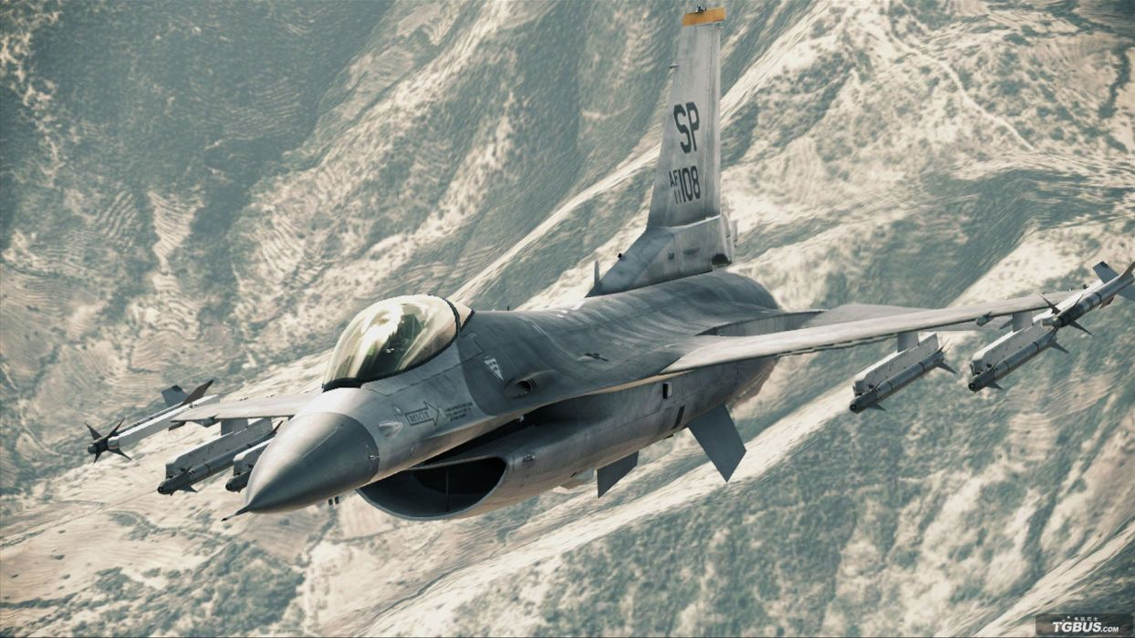 ACE COMBAT game jet airplane aircraft fighter plane military       r wallpaper