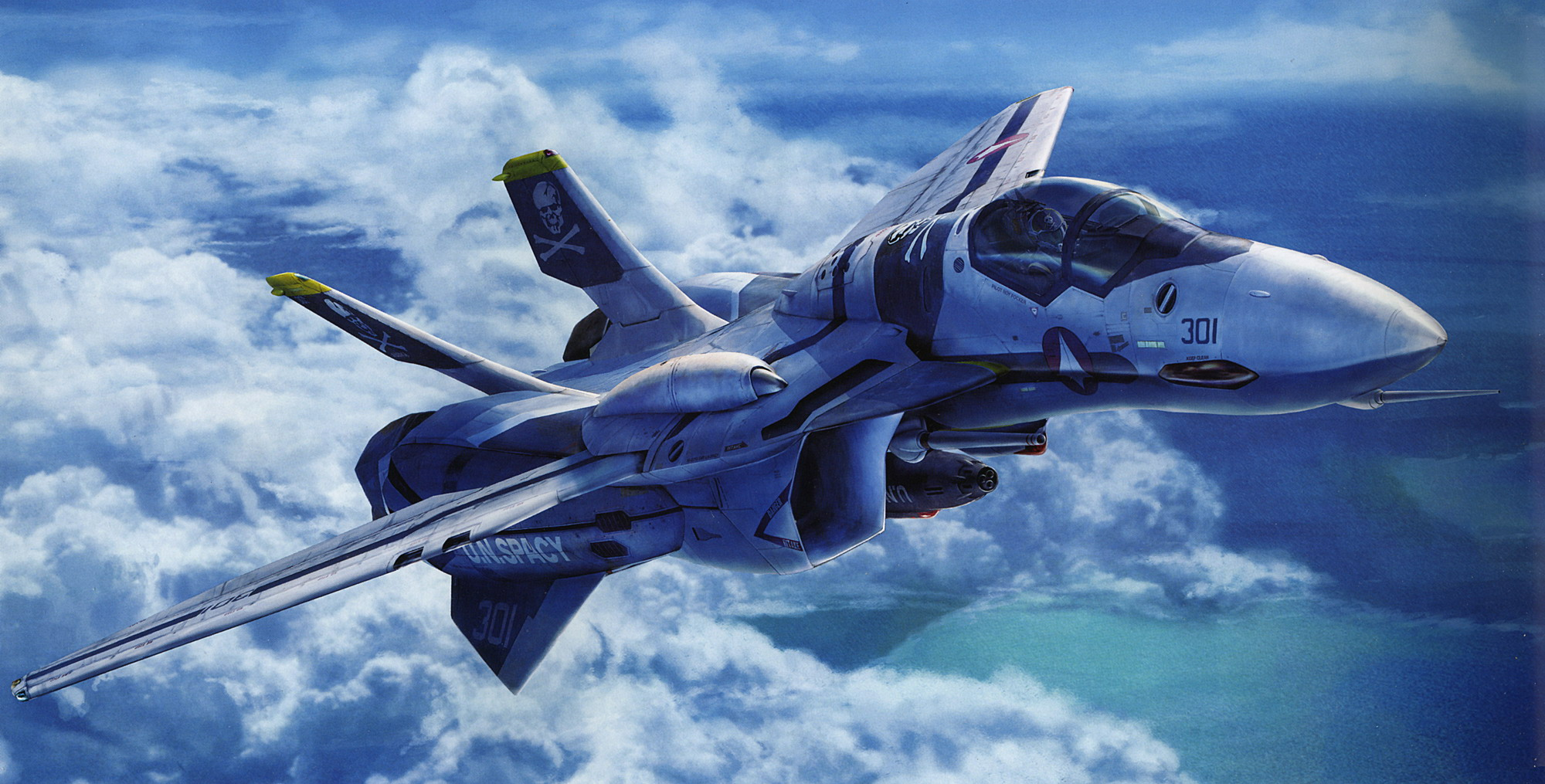 ACE  BAT game jet airplane aircraft fighter plane military g together with Art 101 I division landing soldiers airborne 101st military besides 2009 Bronto VAZ 21214 070 Lynx 1 lada 4x4 russian military f furthermore CC 1945 06 02 further Gammabasenm. on small military