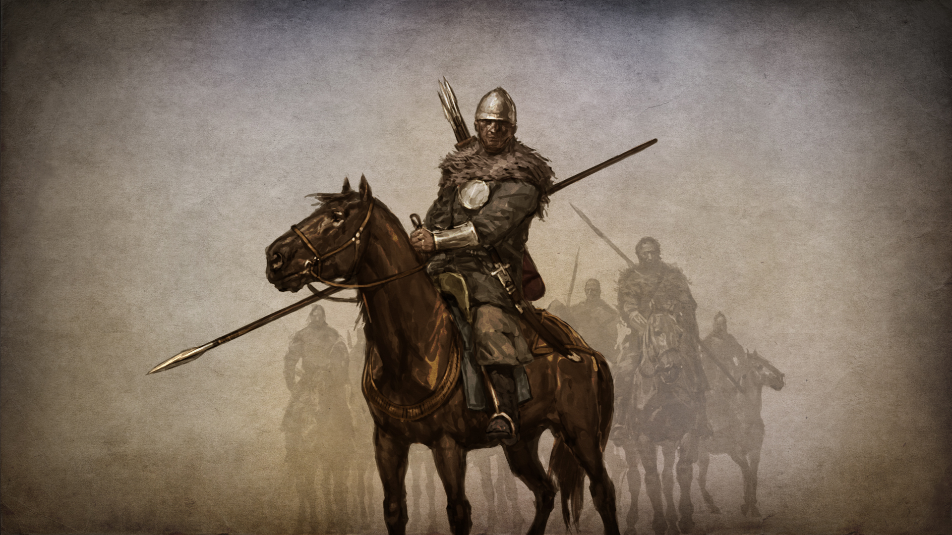 MOUNT AND BLADE fantasy warrior armor horse h wallpaper | 1920x1080 | 225454 | WallpaperUP