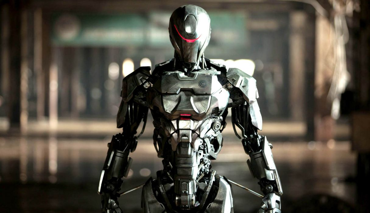 robocop sci-fi robot warrior r wallpaper | 1920x1106 | 225501