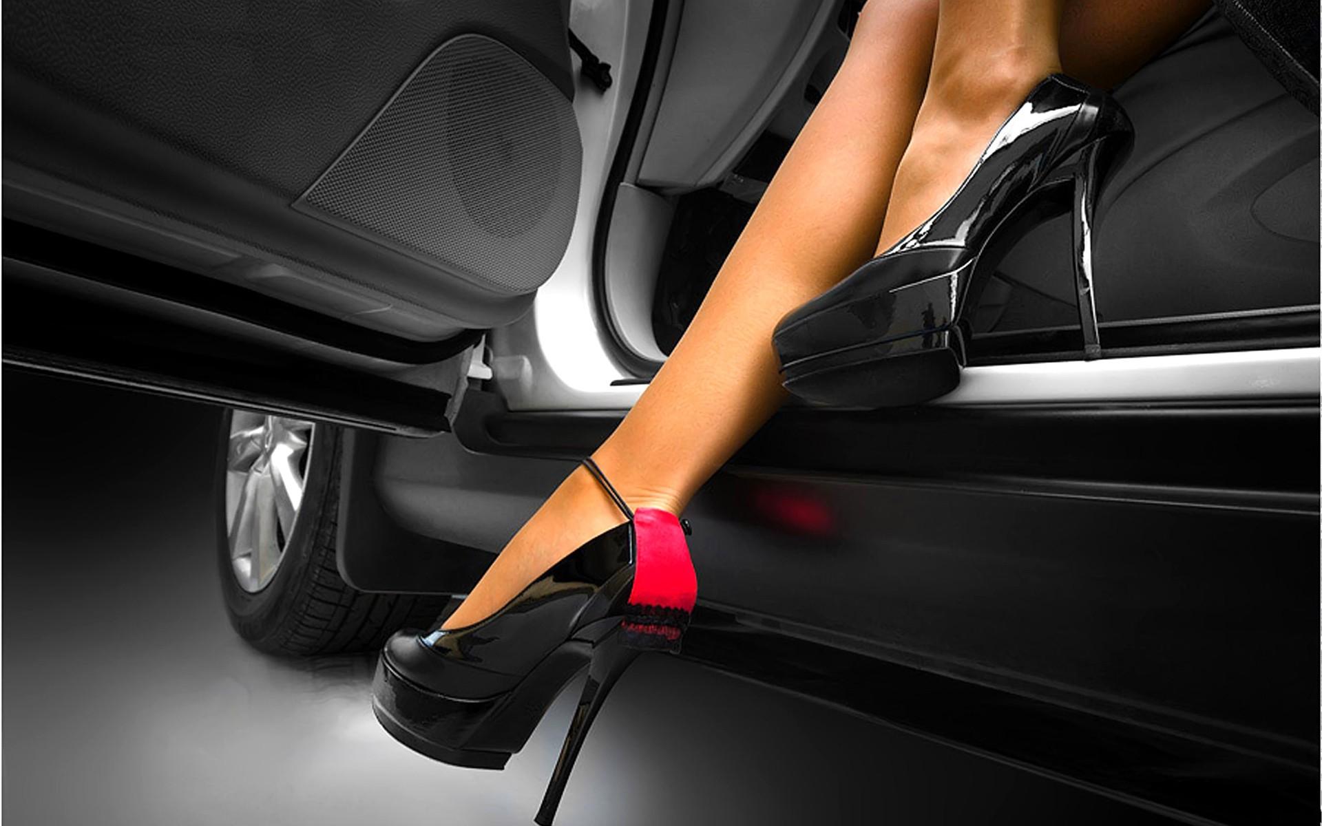 Scarpe scarpe scarpe: consigli per gli acquisti