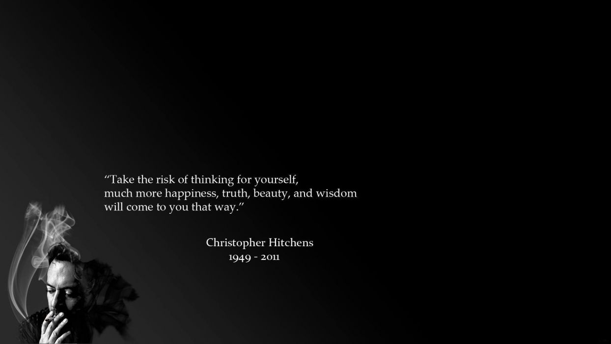 text quotes philosophy wallpaper