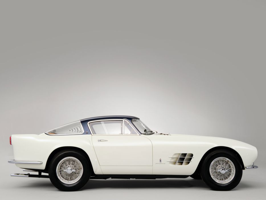 cars Ferrari vehicles wallpaper