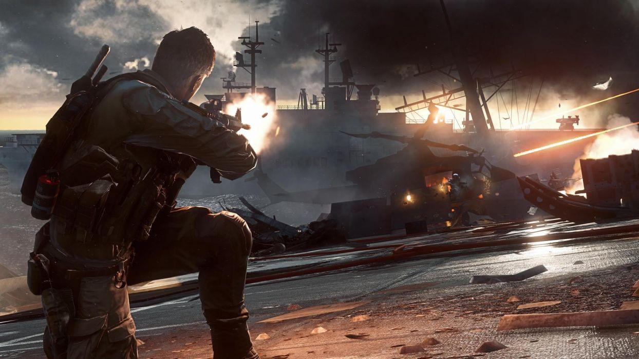 Battlefield dice EA Games Battlefield 4 Kovic BF4 wallpaper