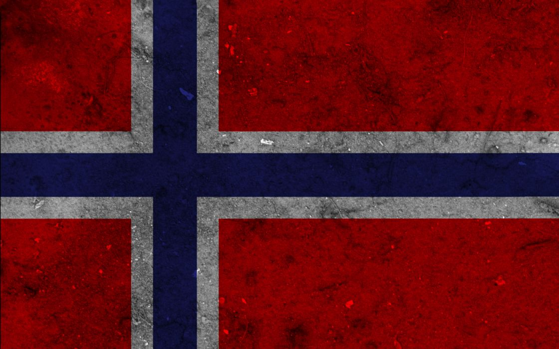flags wallpaper