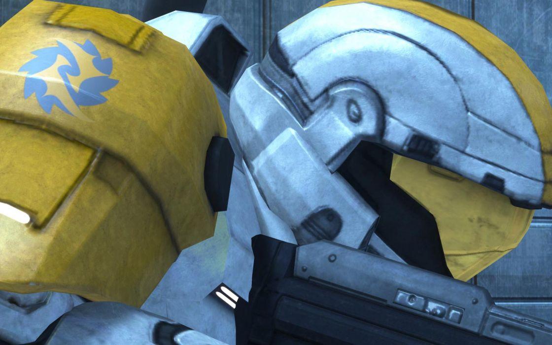 Halo master screenshots wallpaper
