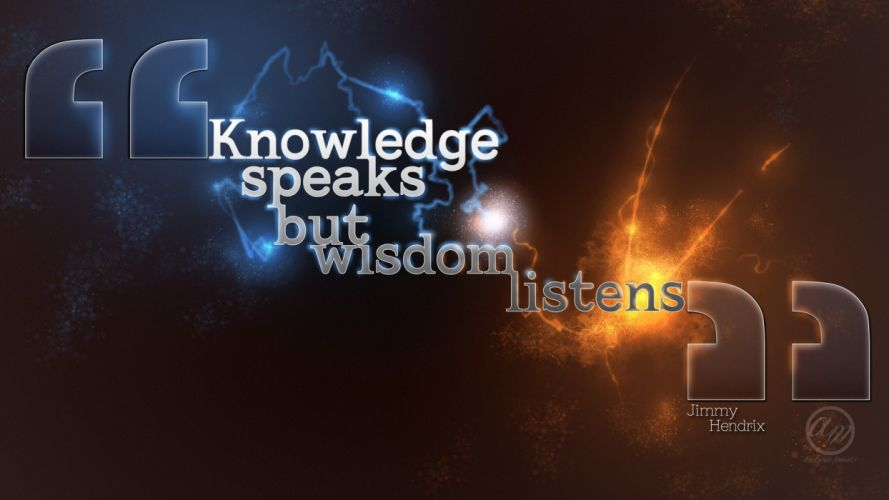 text quotes typography Jimi Hendrix phrase wisdom sentence sayings Citation wallpaper