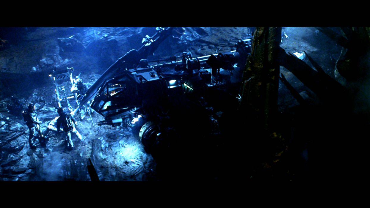 ARMAGEDDON action adventure sci-fi     fa wallpaper