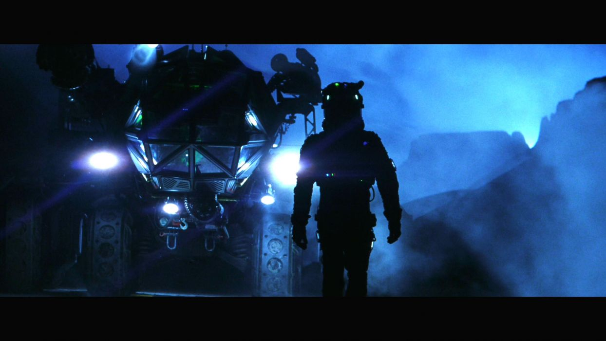 ARMAGEDDON action adventure sci-fi astronaut          d wallpaper