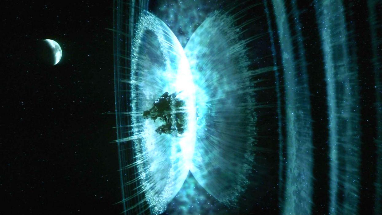 ARMAGEDDON action adventure sci-fi space stars apocalyptic     f wallpaper