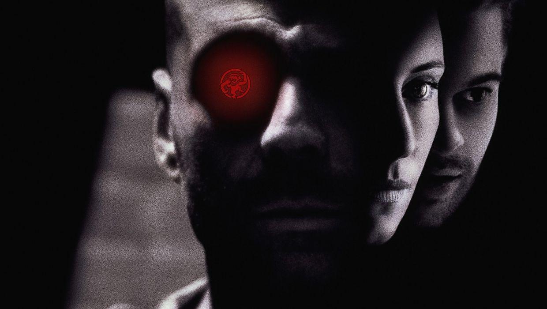 TWELVE MONKEYS mystery sci-fi thriller (11) wallpaper