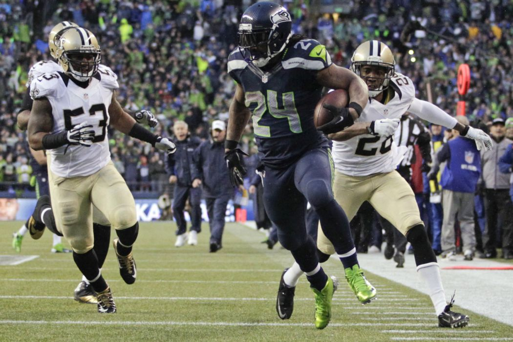 SEATTLE SEAHAWKS football nfl (16) wallpaper